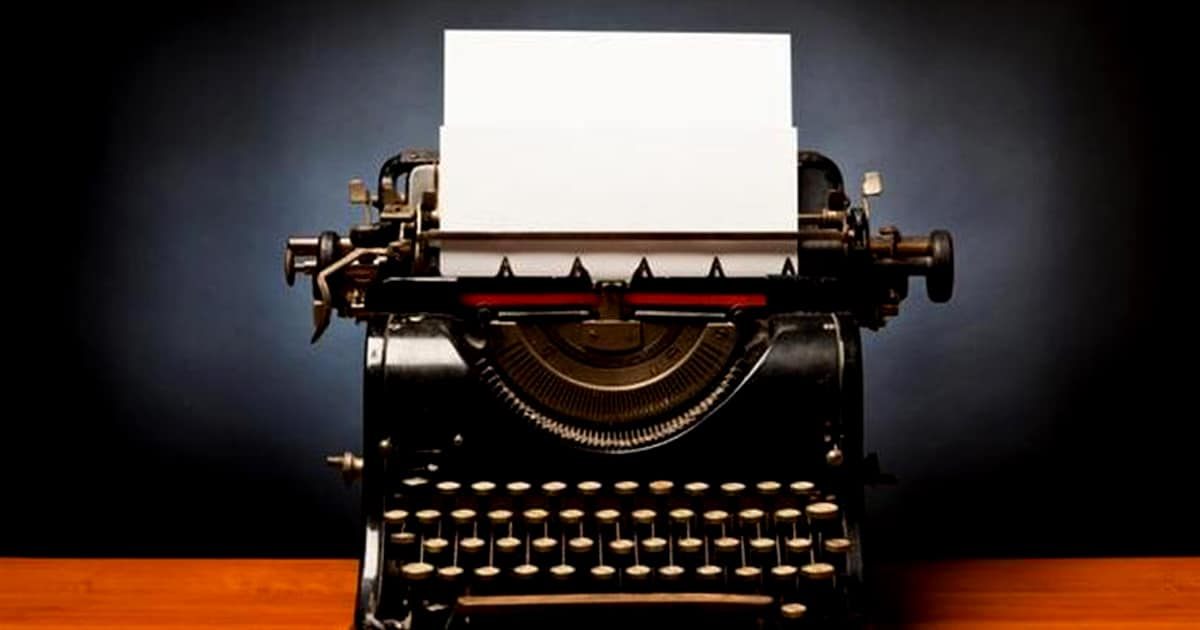 Why You Need To Focus On Writing Good Quality Content