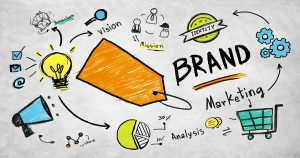 Learn How To Brand Yourself Online In Any Industry