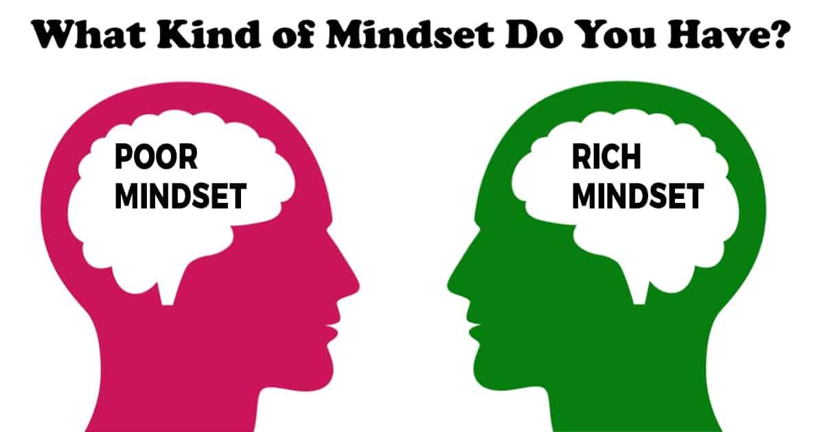 poor-mindset-vs-rich-mindset