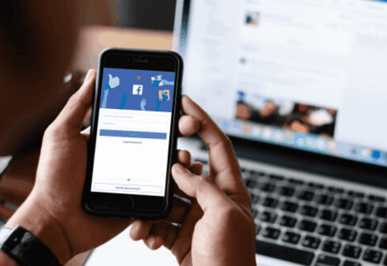 Facebook Ad can save your business