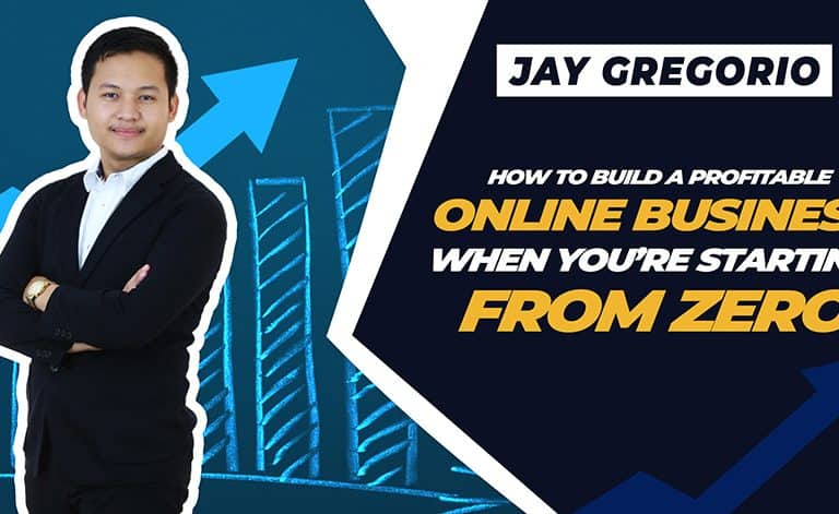 How_to_Build_A_Profitable_Online_Business,_When_You're_Starting_From_ZERO