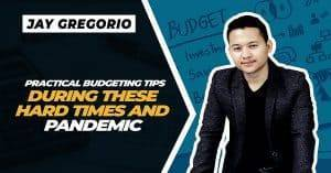 How to budget your budget? Budgeting tips during these hard times