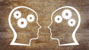 10 Psychological Tricks To Save More Money
