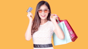 How To Avoid Impulse Buying – 4 Question To Ask Yourself First