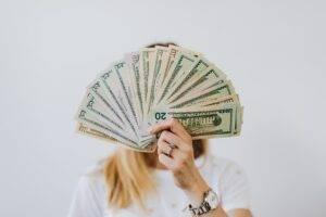 Secret Of The Millionaire Mind- Top 5 Lessons