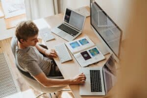 Smart Tips For Newbies As An Onlinepreneur